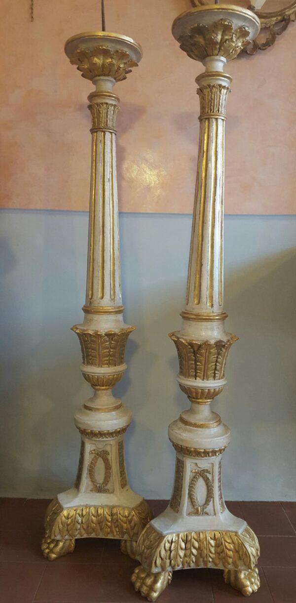 coppia-candelieri-genovesi-800-jpeg