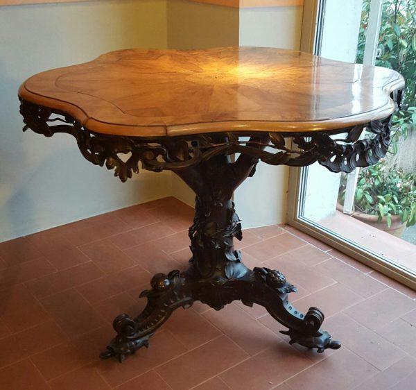 tavolo-ottocento-lombardia-jpeg