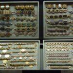 bacheca-nuseo-bijoux