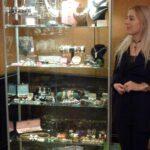 vetrina-bijoux-antichità-grandi-jpeg
