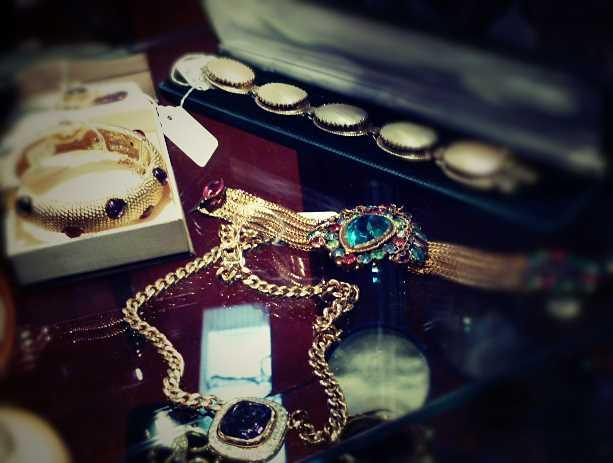 bijoux-antichità-grandi-parma-jpeg