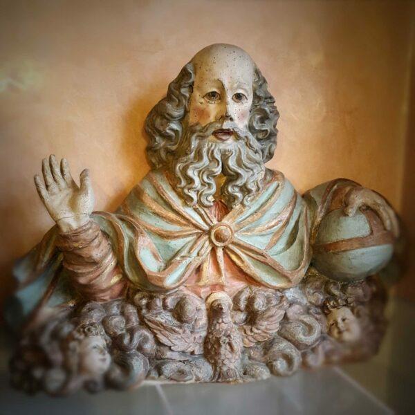 scultura-lignea-policroma-antichità-grandi-jpeg