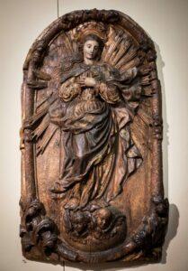 madonna-in-legno-antichità-grandi-jpeg