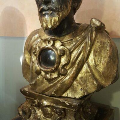 busto-porta-reliquia-antichità-grandi-jpeg