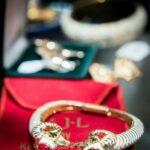 braccialetto-vintage-antichità-grandi-jpeg