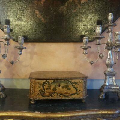candelieri-luigi-xvi-antichità-grandi-jpeg