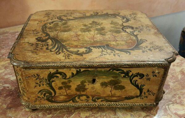 scatola-antica-antichità-grandi-jpeg