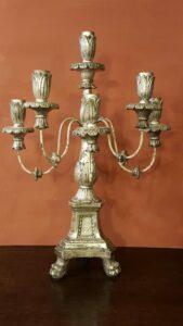 candeliere-antico-antichità-grandi-jpeg