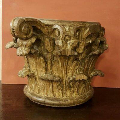 capitello-farnesiano-antichità-grandi-jpeg