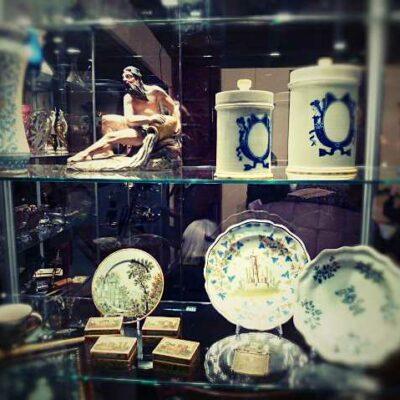 vasi e porcellane antichità-grandi-parma-jpeg