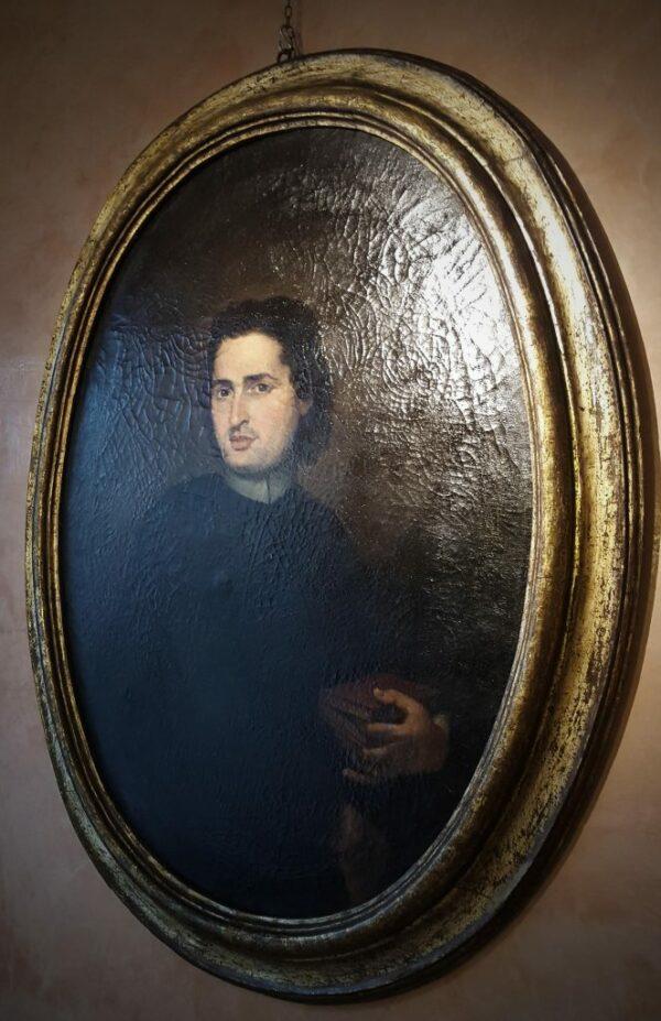ritratto-gentiluomo-XVIII-sec-antichità-grandi-jpeg