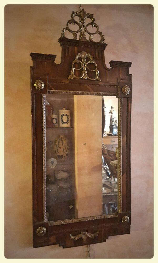 specchiera-toscana-XVIII-sec-antichità-grandi-jpeg