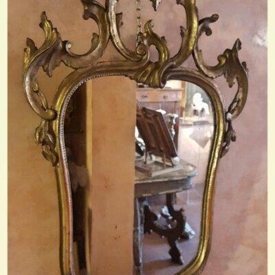 specchiera-lombardia-XVIII-sec-antichità-grandijpeg