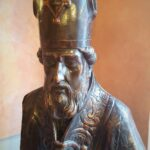 busto-vescovo-antichità-grandi-jpeg