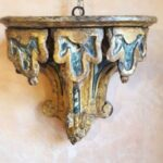 Mensolina legno policromo-jpeg