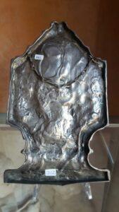 Retro della placa in argento-jpeg