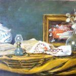 Composizione con oggetti di W. Benoldi-jpeg