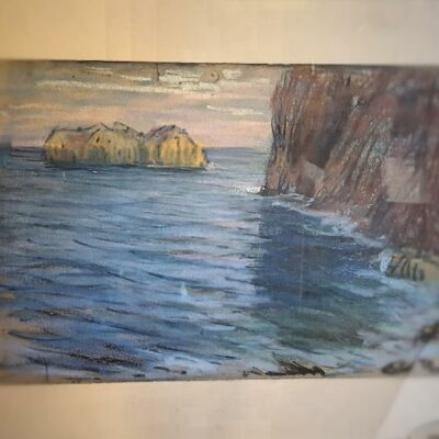 Paesaggio marino di R. Fainardi-jpeg