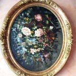 composizione floreale-jpeg